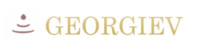 Logo ETS GEORGIEV
